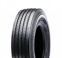 Грузовая шина 315/70 R22,5 R249EVO Bridgestone рулевая
