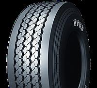 Грузовая шина 385/65 R22,5 XTE3 Michelin прицеп