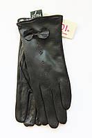 Перчатки женские  кожаные БОЛЬШОЙ размер перчатки, фото 1