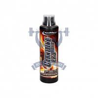 IronMaxx Carnitine Pro 500мл спортивное питание