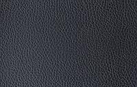 Термовинил HORN черный (каучуковый материал w134)