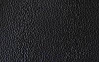 Термовинил HORN черный (каучуковый материал w108)