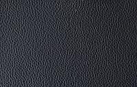 Термовинил HORN черный (каучуковый материал w119-2)
