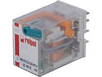 Промышленные электромагнитные реле R4