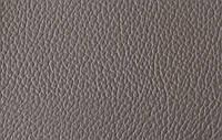 Термовинил HORN серый (каучуковый материал w1)