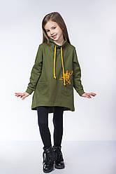 Сукня Жираф