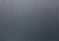 Термовинил HORN серый (каучуковый материал w101)