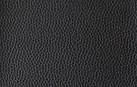 Термовинил HORN черный (каучуковый материал w138)