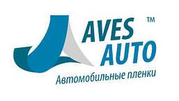 Aves Auto