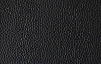 Термовинил HORN черный (каучуковый материал w115)