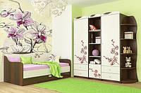 Детская Орхидея