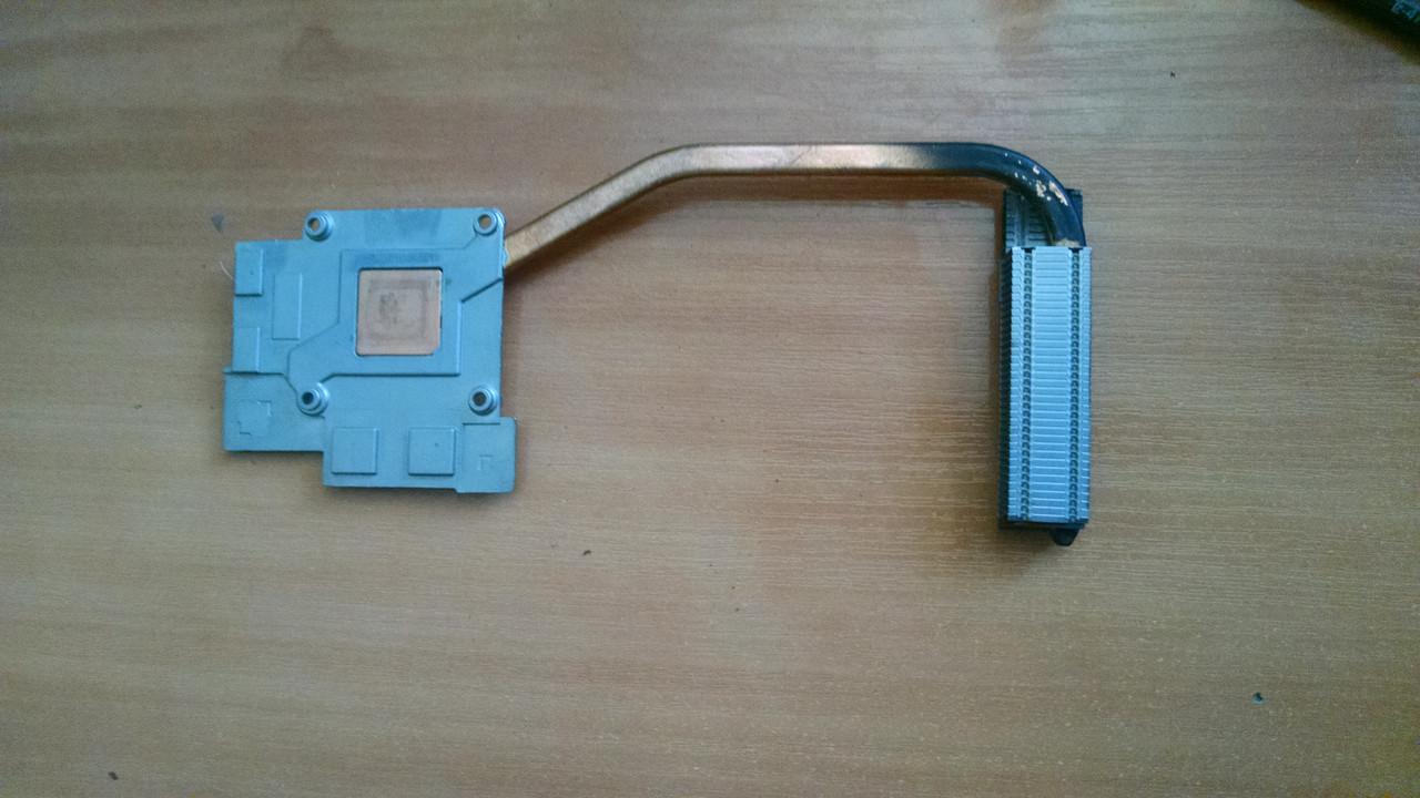 Комплект охлаждения Acer Aspire 5520