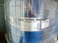 Пропиленгликоль USP BASF, фото 1
