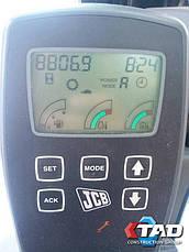 Гусеничный экскаватор JCB JS260LC (2010 г), фото 2