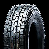 Грузовая шина 235/75 R17,5 GT679 GT Radial ведущая