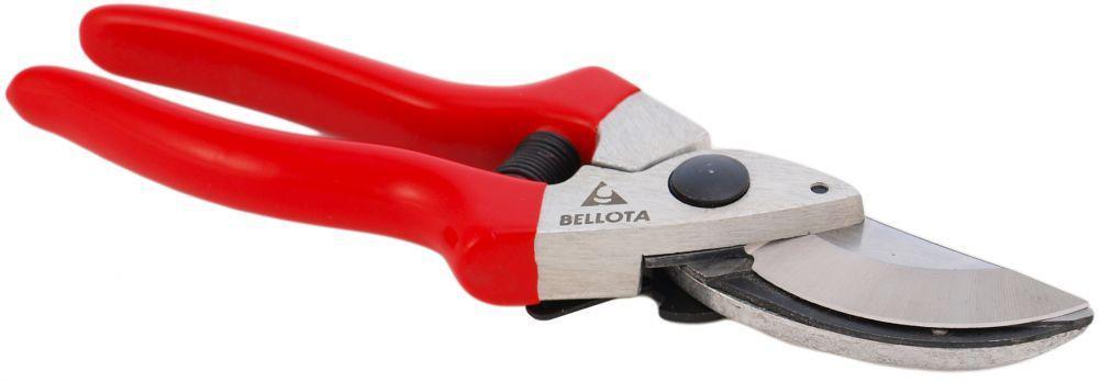 Секатор Bellota 3523-21