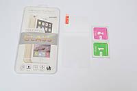Защитное стекло для iPhone 5,6,7 (стекло для экрана Айфон 5,6,7)