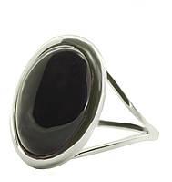 Кольцо из серебра арт. 191