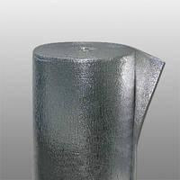 Полотно ППЭ 8 мм ламинированное двухстороннее