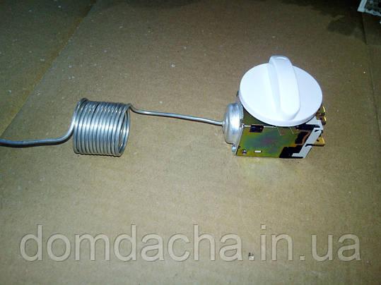 Термостат для холодильникаТАМ-133, фото 2