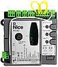 Плата управления MCA2 для NICE WINGO 24v