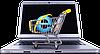 Интернет магазин УКВ Поклёвка