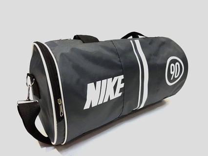 246fc088c469 Спортивная сумка Nike ( Найк) цилиндр туба — купить в интернет ...