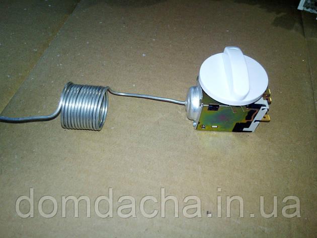 Термостат для холодильника ТАМ-145 1.3 м, фото 2