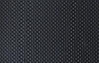 Термовинил HORN черный (каучуковый материал w135)