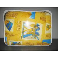 Одеяло шерстяное УЮТ, 2x (180х210см), 1441