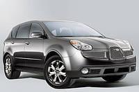 Заміна витратних матеріалів Subaru Tribeca