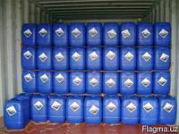 Ортофосфорная кислота 85% (H3P04)