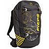 PIEPS JETFORCE Tour Rider 24 yellow рюкзак S/M
