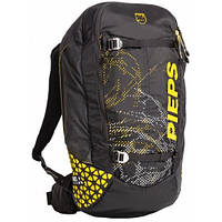 PIEPS JETFORCE Tour Rider 24 yellow рюкзак S/M