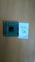 Процессор AMD Mobile Sempron 3500+ 1.8GHz