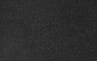 Термовинил HORN черный (каучуковый материал w112)