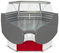 Уловая витрина Таир ВХС-УВ МХМ (холодильная)