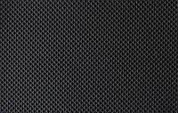 Термовинил HORN черный (каучуковый материал w107)