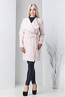 Стильное женское пальто Холли