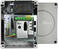 Блок управления MC424 для Nice Wingo 24v (MCA2)
