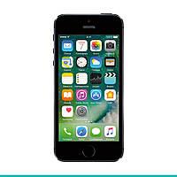 Смартфон iPhone 5s 16Gb Уценка