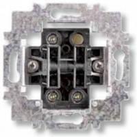 Выключатель 2-й маршевый ABB EPJ механизм