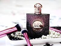 Yves Saint laurent Black Opium Nuit Blanche Женская Парфюмерная Вода