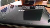 Корпус ACER Aspire 5520 series ICW50