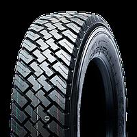 Грузовая шина 285/70 R19,5 GT678 GT Radial ведущая