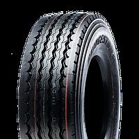 Грузовая шина 285/70 R19,5 R168 Bridgestone прицеп