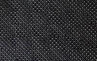 Термовинил HORN черный (каучуковый материал w127)