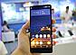 Смартфон HOMTOM S9 Plus , фото 7