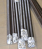 Шпильки М36 DIN 975 прочностью 10.9, фото 1