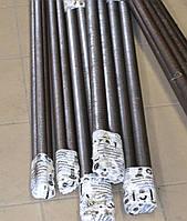 Шпильки М36 DIN 975 прочностью 8.8